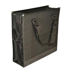 Backpack Easel Bag