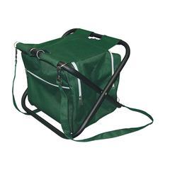 Heritage Artist Seat Bag