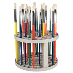 Heritage Brush Holder