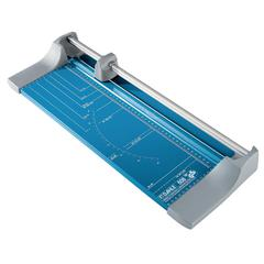 """Dahle 18"""" Rotary Trimmer"""