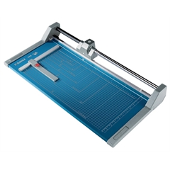"""Dahle 20"""" Professional Trimmer"""