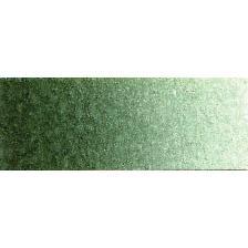 Watercolor Paint 15ml Perylene Green