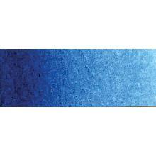 Da Vinci Artists' Watercolor Paint 15ml Phthalo Turquoise