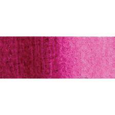 Watercolor Paint 15ml Quinacridone Fuchsia