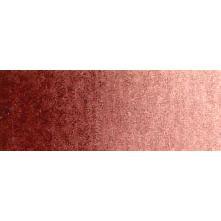 Da Vinci Artists' Watercolor Paint 15ml Violet Iron Oxide