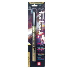 Pen-touch Gold Extra Fine Paint Pen