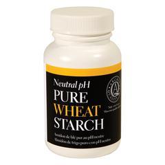 Pure Wheat Starch Liquid Adhesive