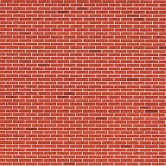 Generic Brick/Red