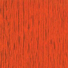V-Groove Siding/Redwood