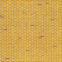 Brick/Yellow