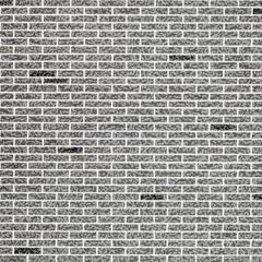 Brick/Grey