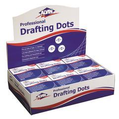 Drafting Dots Display