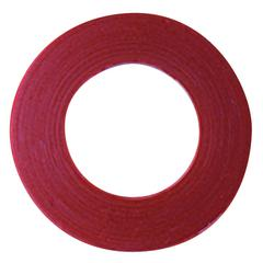 Chartpak 1/8 x 324 Graphic Tape Red Matte