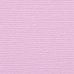 Bazzill Monochromatic 8.5 x 11 Textured Cardstock Romance