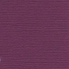 12 x 12 Textured Cardstock Juneberry