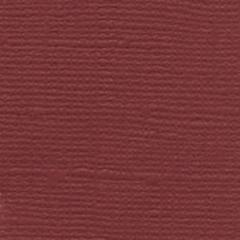 8.5 x 11 Textured Cardstock Cajun