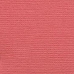 12 x 12 Textured Cardstock Hopi