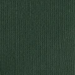 Bazzill Monochromatic 12 x 12 Textured Cardstock Aspen