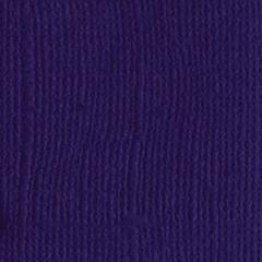 12 x 12 Textured Cardstock Velvet