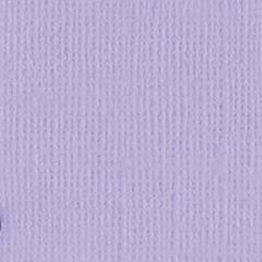 Bazzill Monochromatic 8.5 x 11 Textured Cardstock Wisteria