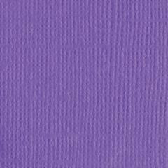 Bazzill Monochromatic 12 x 12 Textured Cardstock Heidi