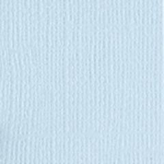 12 x 12 Textured Cardstock Powder Blue