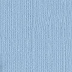8.5 x 11 Textured Cardstock Splash