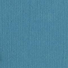 8.5 x 11 Textured Cardstock Lakeshore