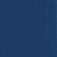 Bazzill Monochromatic 12 x 12 Textured Cardstock Bahama
