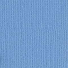 8.5 x 11 Textured Cardstock Stonewash