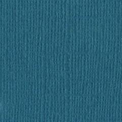 12 x 12 Textured Cardstock Simon