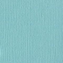 12 x 12 Textured Cardstock Coastal