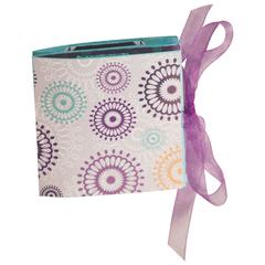 12 x 12 Paper Pack Purple