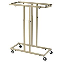 Mobile Racks for up to 18 Blueprints