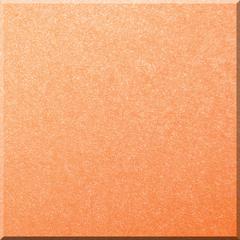 Chalkboard Glimmer Mist Spray Ink Apricot