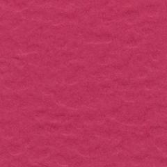 8.5 x 11 Cardstock Intense Pink