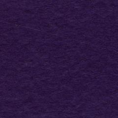 8.5 x 11 Cardstock Classic Purple
