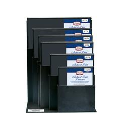 Prestige Archival Print Protector Display