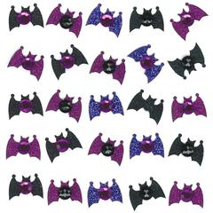 Sticker Cute Bat