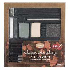Classic Sketching Collection