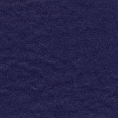 Bazzill Prismatics 12 x 12 Cardstock Majestic Purple Dark
