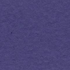 12 x 12 Cardstock Majestic Purple Medium