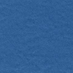 Bazzill Prismatics 12 x 12 Cardstock Nautical Blue Medium