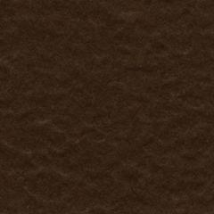 12 x 12 Cardstock Suede Brown Dark