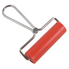 "Economy 4"" Soft Rubber Brayer"