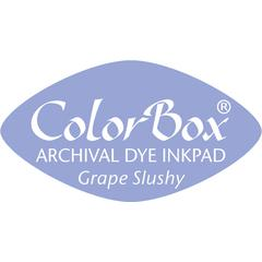ColorBox Cat's Eye Ink Pad Grape Slushy