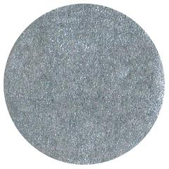 Luminarte Radiant Rain Color Concentrate Dauber Pewter