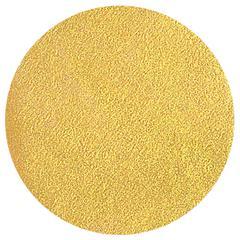 Luminarte Radiant Rain Color Concentrate Dauber Solar Gold