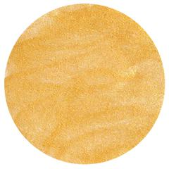 Luminarte Radiant Rain Color Concentrate Dauber Egyptian Gold