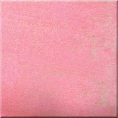 Fine Glitter Paint Paradise Pink